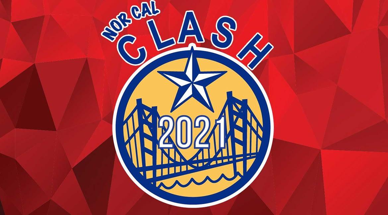 Nor-Cal-Clash