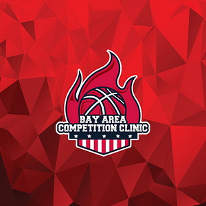 bay-area-competition-clinic.png