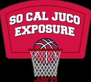 So-Cal-Juco-Exposure