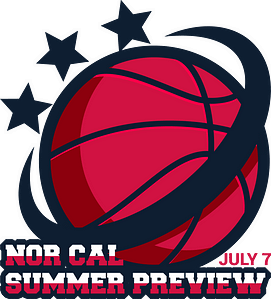 Nor-Cal-Summer-Preview