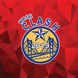 Nor_Cal_Clash