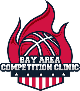 Bay-Area-Competition-Clinic