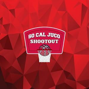 so-cal-juco-shootout