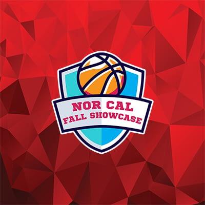Nor_Cal_Fall_Showcase