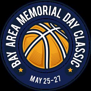 Bay-Area-Memorial-Day-Classic-2019