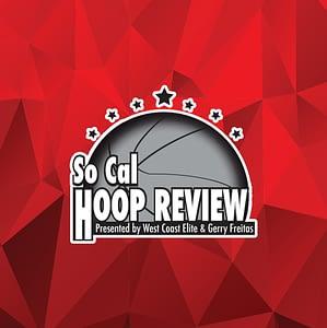 So-Cal-Hoop-Review.jpg
