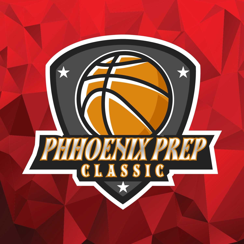 phhacility-phoenix-prep-classic-2021