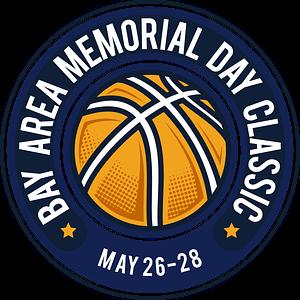 Bay-Area-Memorial-Day-Classic