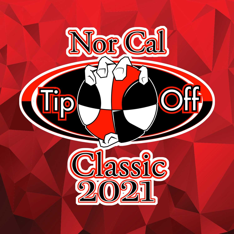 nor-cal-tip-off-2021.jpg