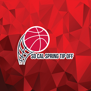 So_Cal_Spring_Tip_Off.png