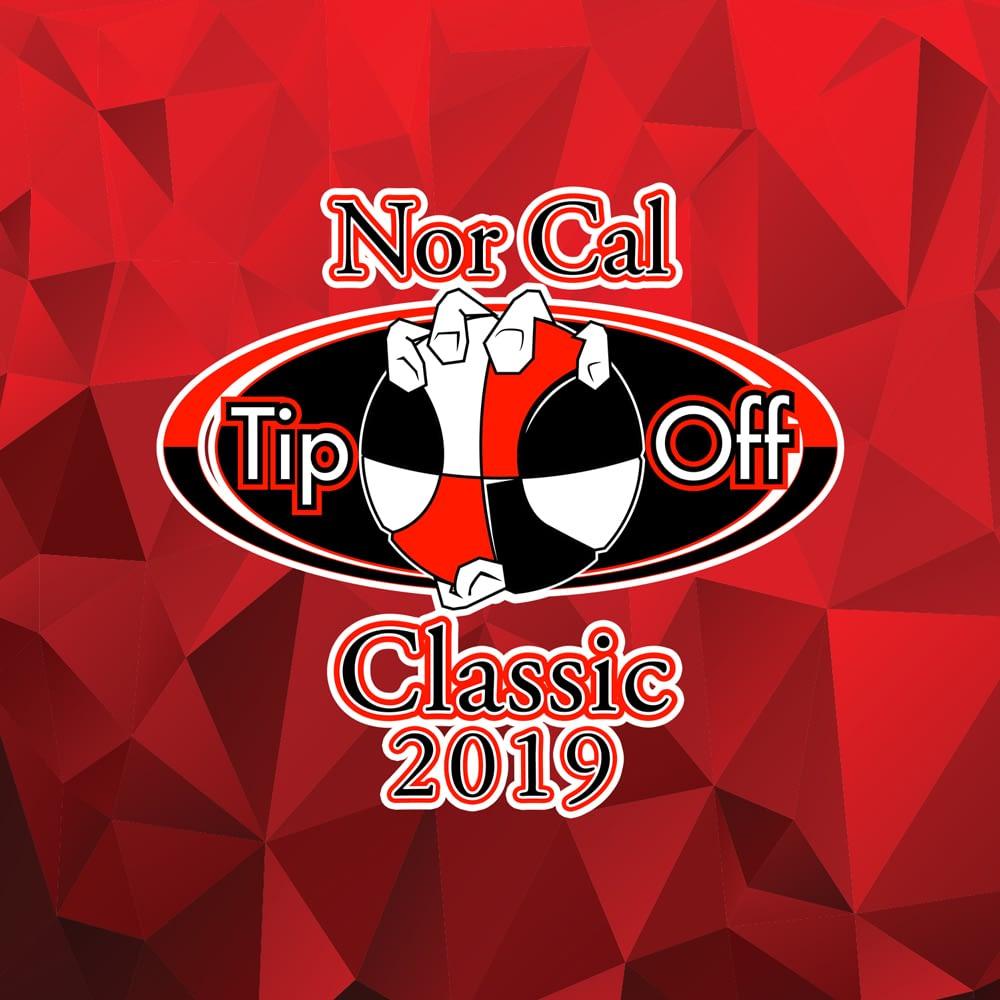 Nor_Cal_Tip_Off_Classic-1