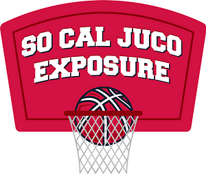 So-Cal-Juco-Exposure