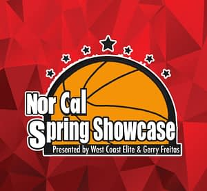 Nor-Cal-Spring-Showcase