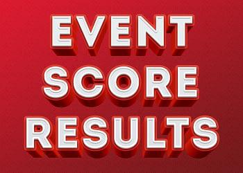 Event-Score-Results