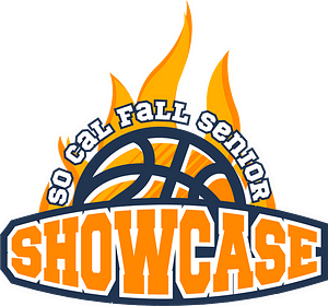 So_Cal_Fall_Showcase
