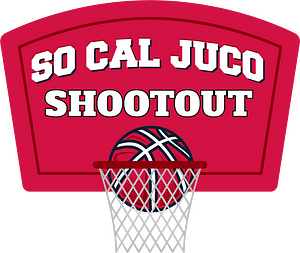 so-cal-juco-shootout